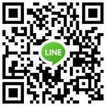LINEID:0222939393